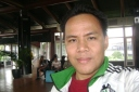 FOTO SG